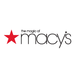 Macy&#39;s 